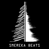 Smereka Beats