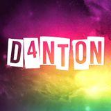 2012 february promo  mixed by: D4NToN