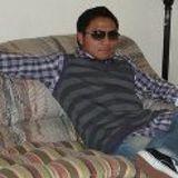 Ron Dato