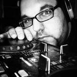 DJ Jander