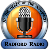 radfordradio - Only Afternoons With Steve A14:00-22.03.2019