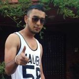 Moulay Lhakem Don Jet