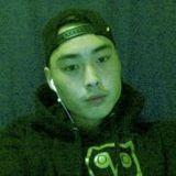 Robert Kiyoshi Chun