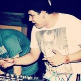 Mixed By Weed - Set Meachuta House Party 2013