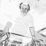DJ Flynt - Mixtape #6 - Still Spinnin' (1998)