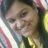 Jyoti Bala