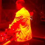 Midnight Munchies show #4 /w Dynamik Dave (Live Underground Set)