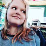 Amanda Satu Ilonen