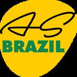 Estação de Radio A.S.Brazil