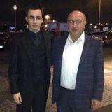 Efe Arslan