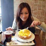 Kiyomi Sato