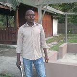 Marito Nhabanga