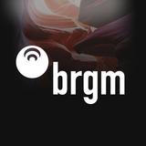 BRGM_fr