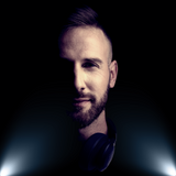 RGM DJ
