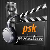 PSK production
