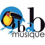 Bab Musique