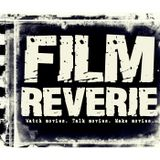 Podcast – Film Reverie Podcast