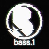 Bass.1
