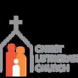 Christ Lutheran Church, Vernon