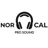 Nor Cal Pro Sound