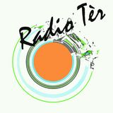 RADIO TER