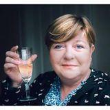 Ann Mc Kenna