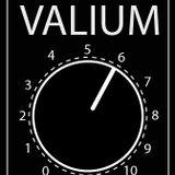 VALIUM 01 ARVO PÄRT