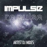 Impulse / Repulse - Cologne