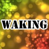 waking03