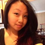 Holly Kwong