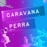 Caravana Perra
