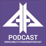 Ability Fashion Podcast