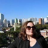 Ana Julia Passuello