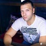 Vasile Staver