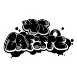 R&B Sweeet Mix