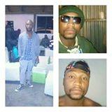 Themba Lwandle Ngwenya