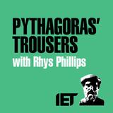 Pythagoras' Trousers