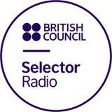 Selector Radio