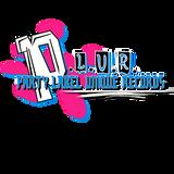 PartyLabel UniqueRecords