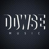 Dowse Mix #1 - Markus White Present Hous&ine #7 Live
