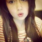 Emily Tanser-Edey'xo