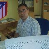 Juan Sierra Barroso