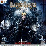 King Kutah (DJ NATURE WON)