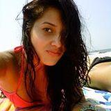 Cristela Esparza