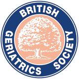 British Geriatrics Society Car