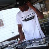 DJ B Nice