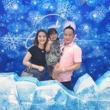 Nguyễn Thành Ngọc