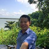 Nguyen Thanh Thuan