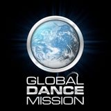 Global Dance Mission