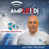 AMPlified: The Power of Business Network International - BNI